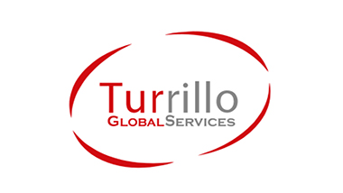 www.turrillogs.es